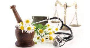 Otras preguntas sobre la salud y medicina alternativa eficaz…